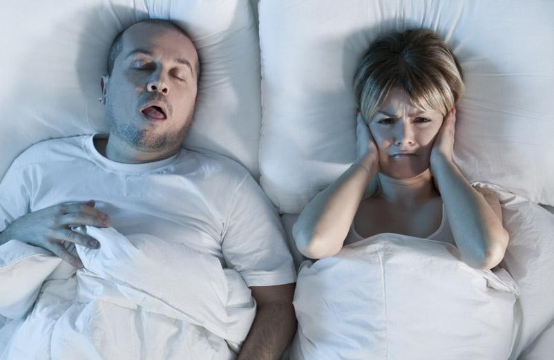 сон про болезнь ракрм знакомых